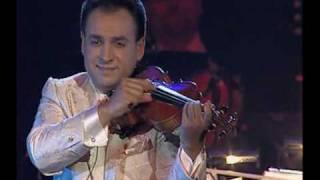 Mága Zoltán: Strauss - Pizzicato Polka