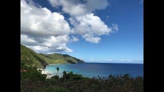 6 Unique Experiences in St. Croix, USVI