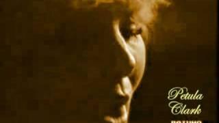 Kiss Me Goodbye - petula clark