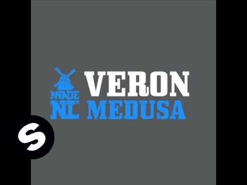 Veron - Medusa (Randy Santino Remix)