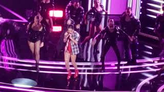 BECKY G PERFORMANCE @ 2019 LATIN AMERICAN MUSIC AWARDS PT.16/28