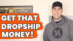 How To Create A Profitable Dropshipping Store In 2019