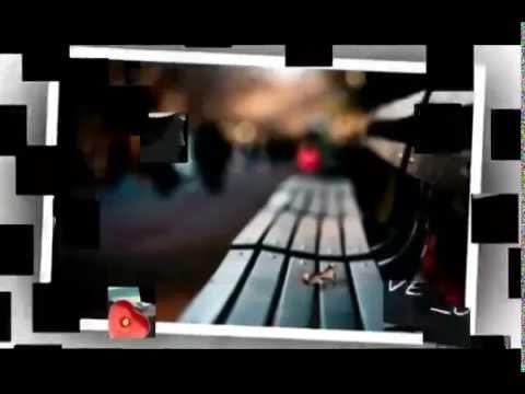 Рядом, но не со мной vk.com/riokema баксы лаве музыка прадо крузер Забудь все что было  Очень красивый рэп про любовь, Jandro Archi-M Тбили  Жека Кто ТАМ LeTosh Uzeyir  Не Типичный Aleksandr Aliev aka HammAli Dino MC 47 David Баста Ассаи  Levon  Dzen Negd