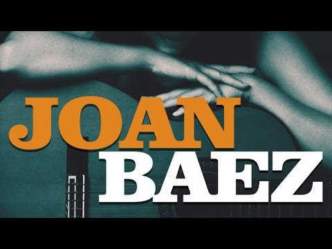 Joan Baez - The Best of