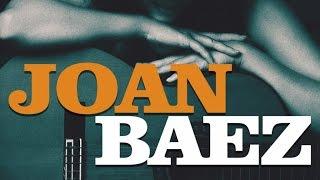 Joan Baez - The Best of