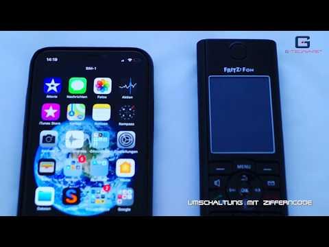 Dual SIM Adapter IPhone X 8/ 8+ 7/ 7+ 6S/ 6S+ 6/ 6+ SE/ 5S/ 5 G-TELWARE®