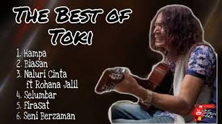 The Best of To'ki