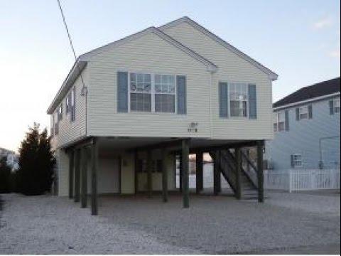 Homes for sale - 1118 Radio Road, Little Egg Harbor, NJ 08087