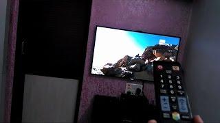 Video [solution] Samsung 6/7/8 series smart tv constant restarting/Rebooting problem Fix download MP3, 3GP, MP4, WEBM, AVI, FLV September 2018