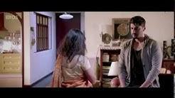 Arjun Kapoor Bedroom Sex Hot Scenes | Ki & Ka | Bollywood Movie 2019