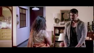 Arjun Kapoor Bedroom Sex Hot Scenes Ki Ka Bollywood Movie 2019
