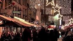 We Three Kings - Prague Symphony!  (CHRISTMAS ALBUM)