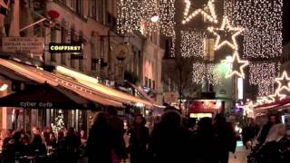 We Three Kings - Prague Symphony!  (CHRISTMAS ALBUM)