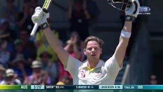 The best of Steve Smith