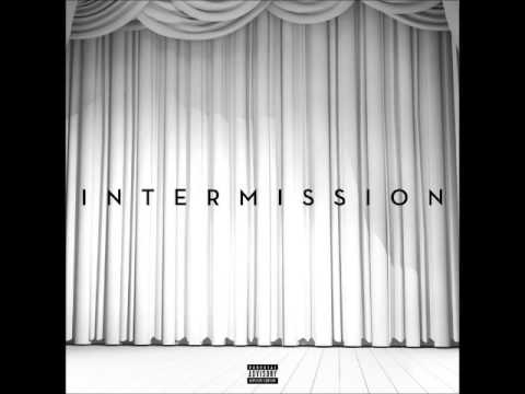 Trey Songz - Intermission [New Mixtape]