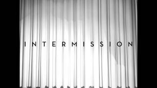 Watch Trey Songz Intermission intro video