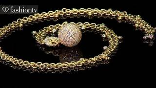 De Grisogono High Jewelry: High End Watches and Jewelry   FashionTV - FTV