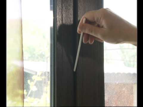 Как выбрать окна для кухни? Совет от REHAU.