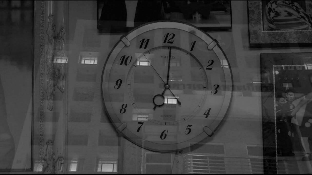 13 ตุลา หนึ่งทุ่มตรง
