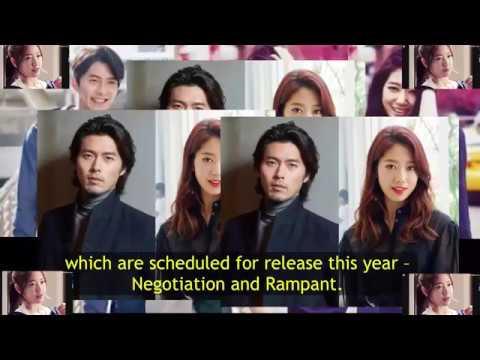 jung yong hwa dating 2018