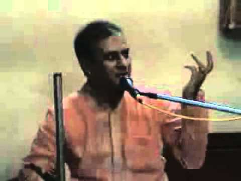 Hain Dil Se dil Ki Baat -- Shanti Saba