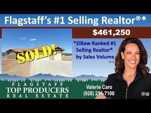 Homes for Sale near Lura Kinsey Elementary School Best Realtor Flagstaff AZ 86004
