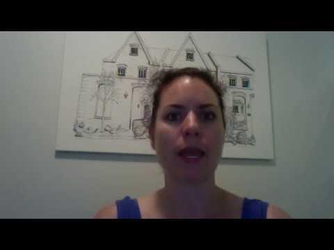 Oakville Market Update | Fionna Gossling Real Estate | May Oakville Property Statistics