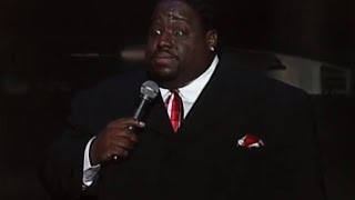 Download Platinum Comedy Series: Bruce Bruce - Live Mp3 and Videos