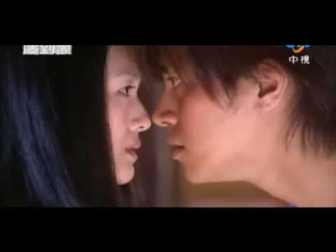 Love Around The Corner - Show Luo