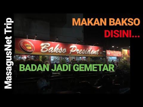 kuliner-bakso-president-malang-khas-kota-malang