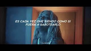 """""""Let You Love Me"""" - Rita Ora (Letra- Traducida al español)"""