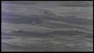 Video Iron Eagle Reloaded Israeli IDF 1985 download MP3, 3GP, MP4, WEBM, AVI, FLV Agustus 2018