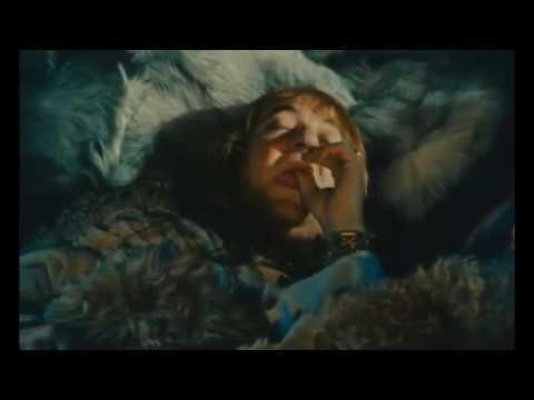 Le Bon Roi Dagobert (Opening credits)