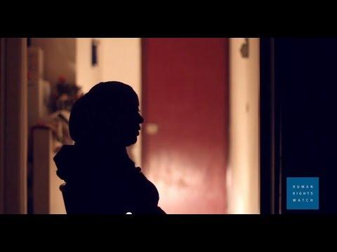 Thumbnail for Vidéos marquantes de Human Rights Watch en 2016