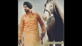 Chamkila Remix (DJ Flow) by Gippy Grewal | Latest and Super Hit Punjabi Songs 2016
