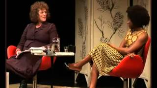 Chimamanda Ngozi Adichie in conversation with Ramona Koval (p2)