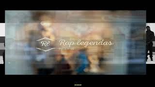 Kanye West MERCY ft Big Sean Pusha T and 2 Chainz- Legendado PTBR