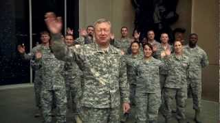 General Grass wishes the National Guard a Happy 376th Birthday!