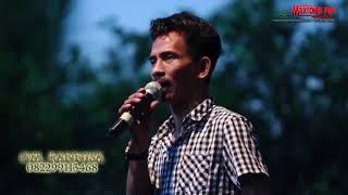 Setan Pasti Kalah Mesran OM RANNISA Live Caringin Jangkung Ciampea Bogor 04