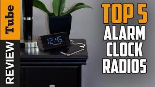 ✅Alarm Clock: Best Alarm Clock (buying guide)