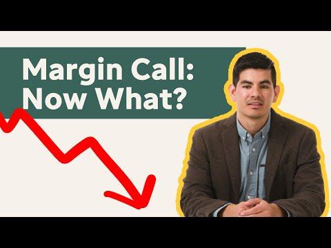 how-to-handle-margin-calls