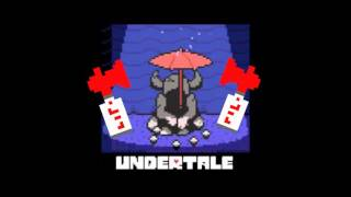 free mp3 songs download - Undertale megalocancer mp3 - Free