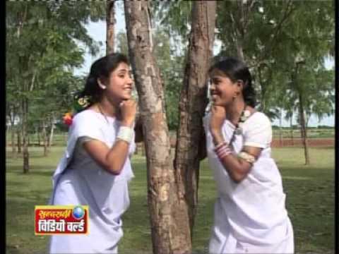 Baba Aaye Hain - Sat Ke Darbar - Chhattisgarhi Panthi Song
