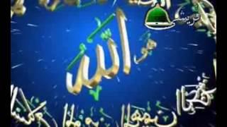 ramazan nazam by Asmatullah jarar and zulfiqaar mujahid