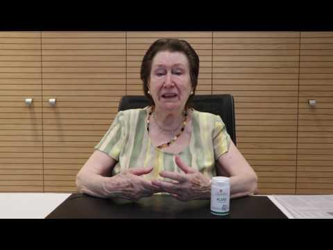 el-hipotiroidismo