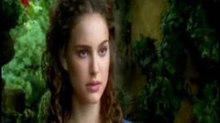 Padmé Amidala (Anakin Skywalker) - My Last Goodbye
