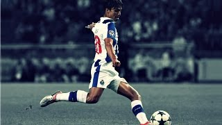 Oliver Torres ● The Little Ilusionista ● Mid Season Show ● 2016/17