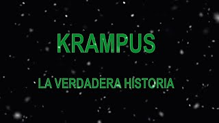 Trailer: Krampus