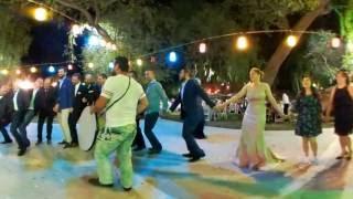 28.08.2016 Onur Düğün