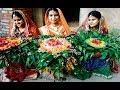 Download मधुश्रावणी के फूल लोढय के गीत - देखय में गेंदा भारी लाल गे मलिनिया (सुधिरा देवी) l Madhushravani MP3 song and Music Video